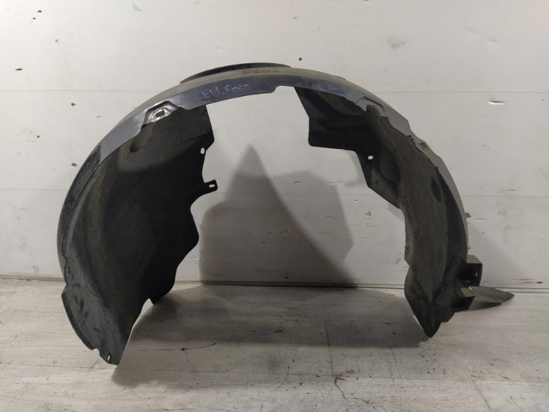 Подкрылок передний правый Ford Mondeo 3 (2000-2007) (б/у)