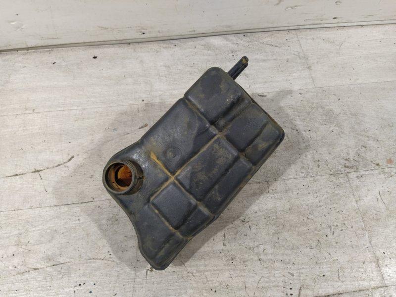 Бачок расширительный Ford Mondeo 3 (2000-2007) 1.8-2.3 DURATEC (б/у)
