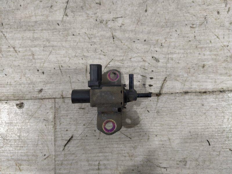 Клапан электромагнитный Ford Mondeo 3 (2000-2007) 2.0 DURATEC (б/у)