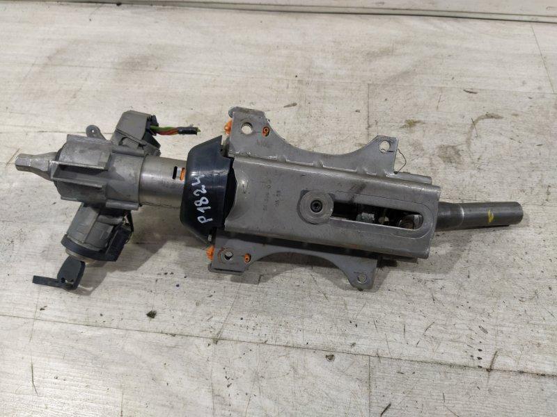 Колонка рулевая Ford Focus 1 1998-2005 (б/у)
