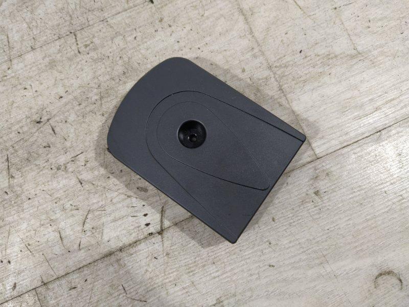 Блок управления блютус Ford Focus 3 (2011>) СЕДАН 2.0L DURATEC DI TIVCT (154PS) 2012 (б/у)