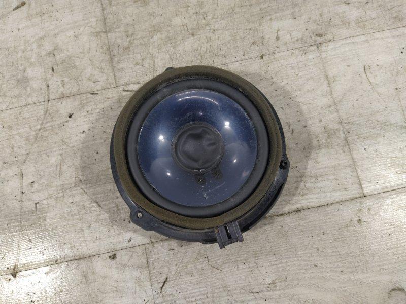 Динамик Ford Focus 3 (2011>) СЕДАН 2.0L DURATEC DI TIVCT (154PS) 2012 (б/у)