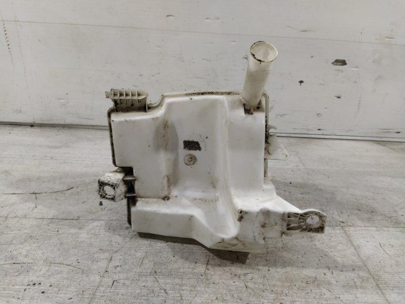Бачок омыв. лобового стекла Ford Focus 3 (2011>) СЕДАН 2.0L DURATEC DI TIVCT (154PS) 2012 (б/у)