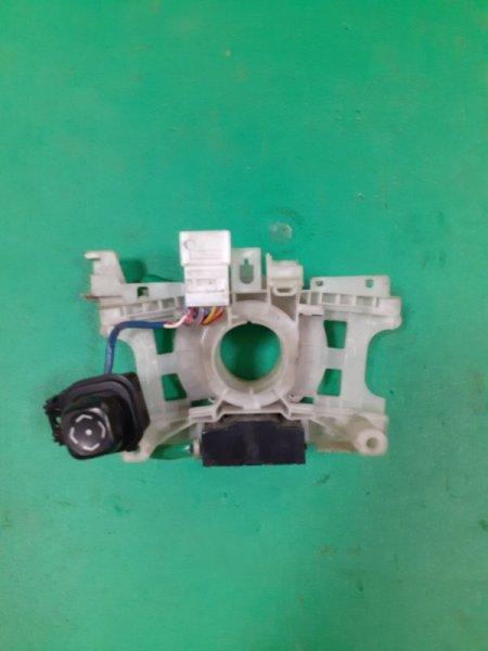 Датчик угла поворота рулевого колеса Toyota Land Cruiser UZJ100 (б/у)
