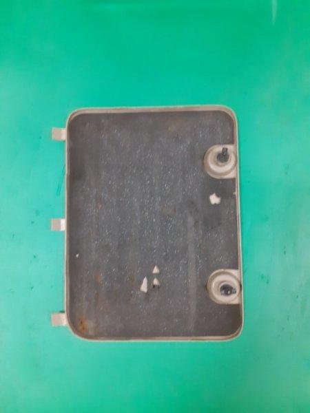 Крышка ящика инструментов Lexus Gx470 (б/у)
