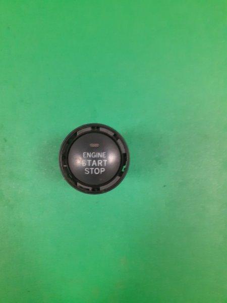 Кнопки прочие Toyota Land Cruiser (б/у)