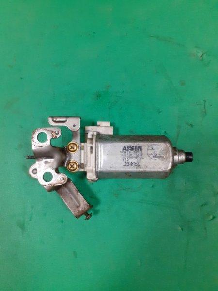 Мотор регулировки сидения Lexus Gs400 1GFE (б/у)