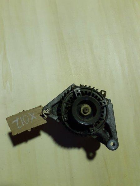 Генератор Toyota Celica 1ZZFE (б/у)