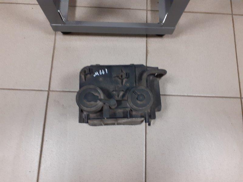 Фильтр паров топлива Lexus Lx470 (б/у)