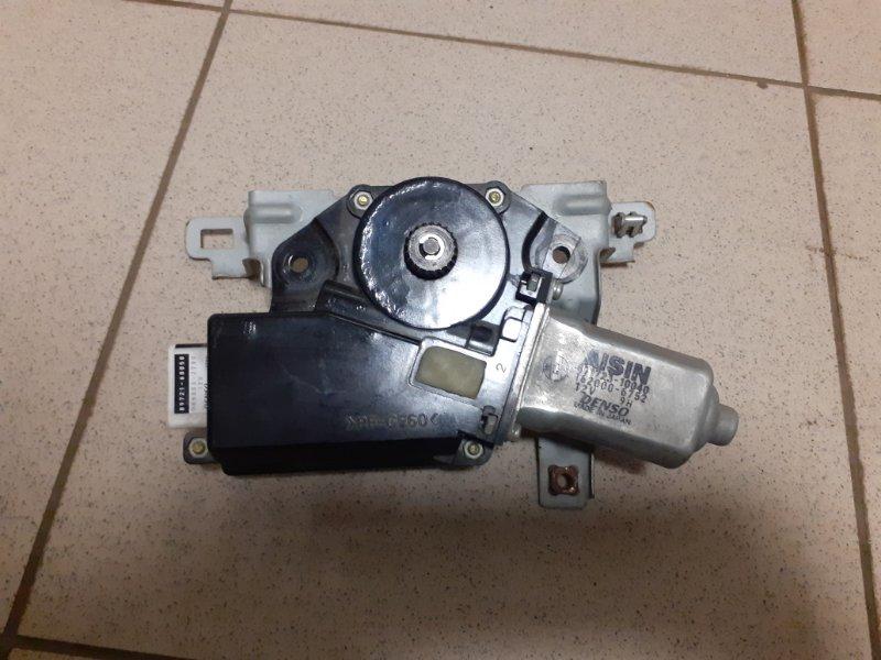 Мотор люка Lexus Lx470 (б/у)