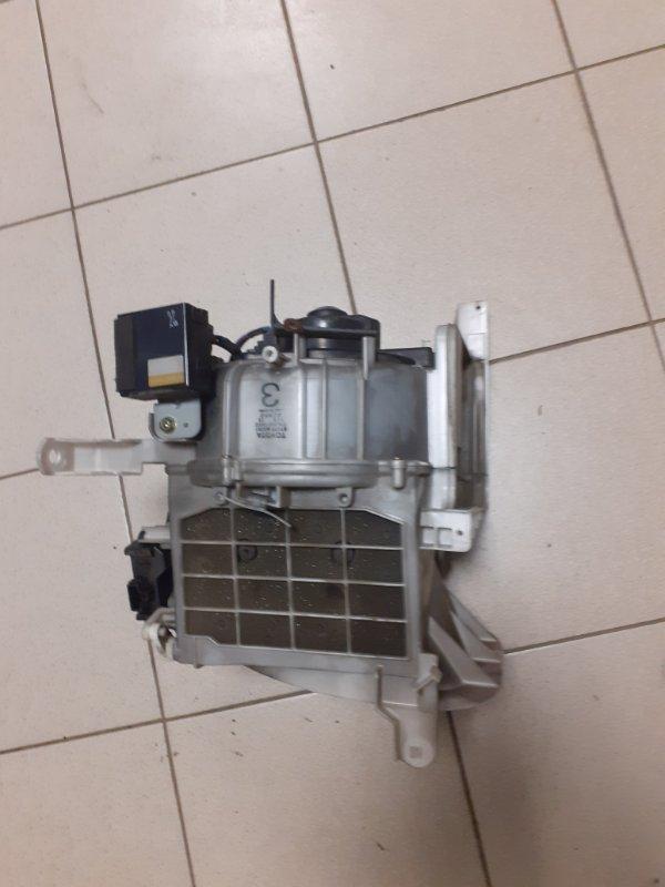 Печка Toyota Land Cruiser 100 1HDFTE (б/у)