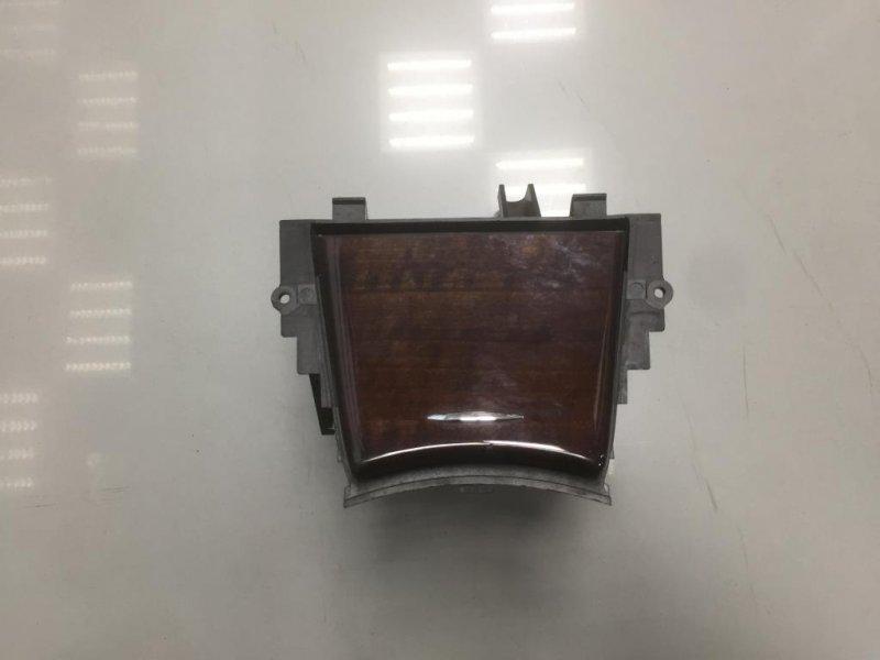 Ящик консоли Mercedes E Class W211 передний (б/у)