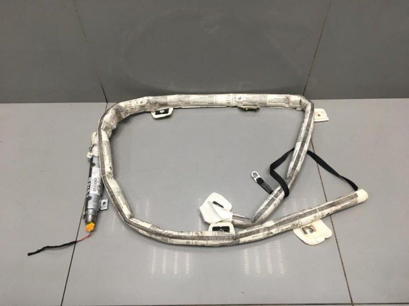 Подушка безопасности Mercedes E Class W212 2.2 CDI   651 2010 (б/у)
