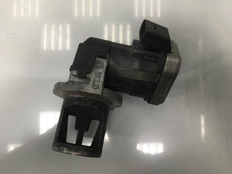 Клапан рециркуляции ог Mercedes E Class W211 (б/у)