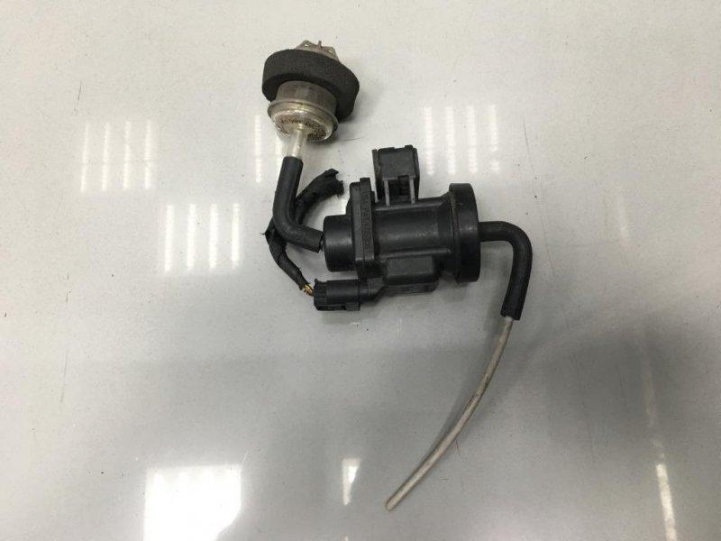 Клапан рециркуляции ог Mercedes C Class W203 (б/у)