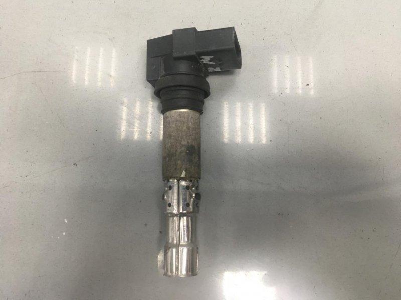 Катушка зажигания Volkswagen Golf 4 (б/у)