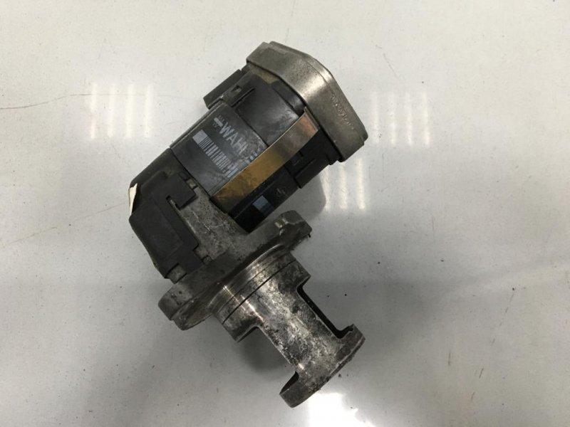 Клапан рециркуляции ог Mercedes C Class W204 (б/у)