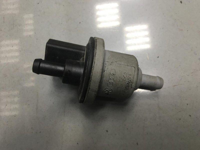 Клапан вентиляции топливного бака Skoda Octavia A5 1Z 1 2008 (б/у)