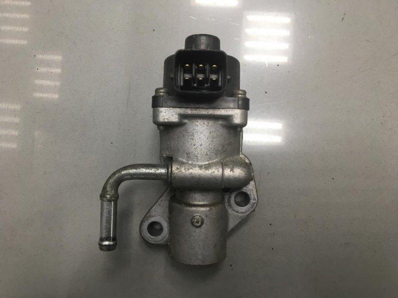 Клапан рециркуляции ог Mazda 6 Gh (б/у)