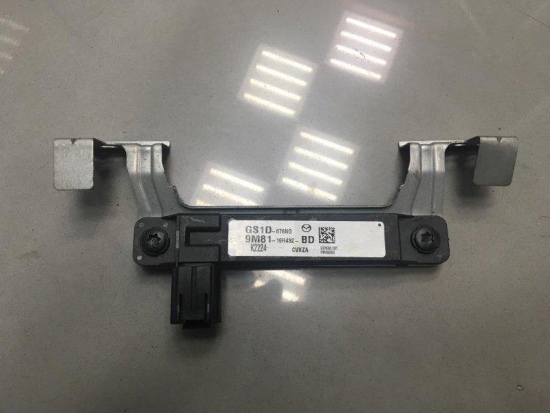 Антенна Mazda 6 Gh (б/у)
