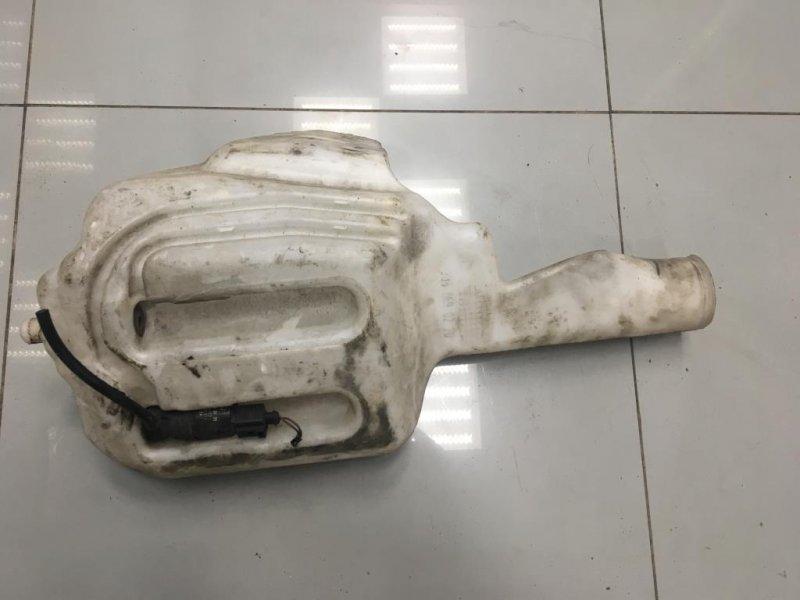 Бачок омывателя Mercedes Sprinter (б/у)