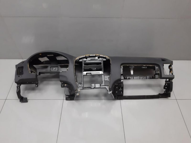 Торпедо Hyundai Starex H1 2 2009 (б/у)