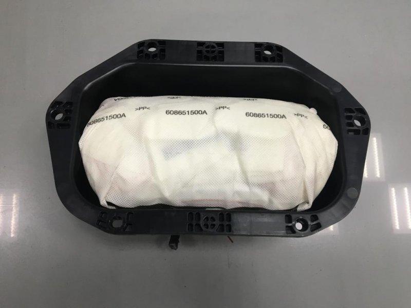 Подушка безопасности пассажира Opel Insignia 2.0 2009 (б/у)