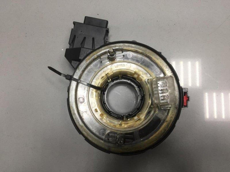 Подрулевое кольцо Skoda Octavia A5 1Z 1 2008 (б/у)