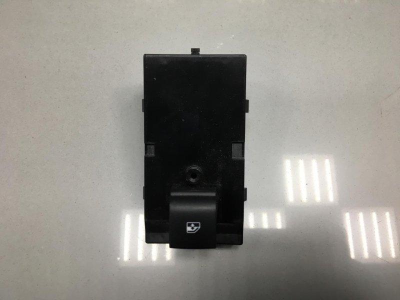 Кнопка стеклоподъемника Opel Insignia 2.0 2009 (б/у)