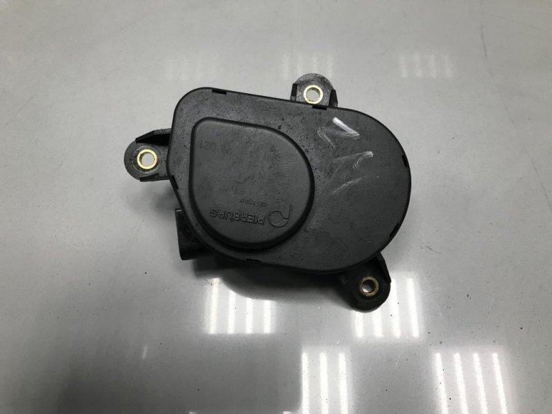Моторчик привода заслонок Mercedes (б/у)