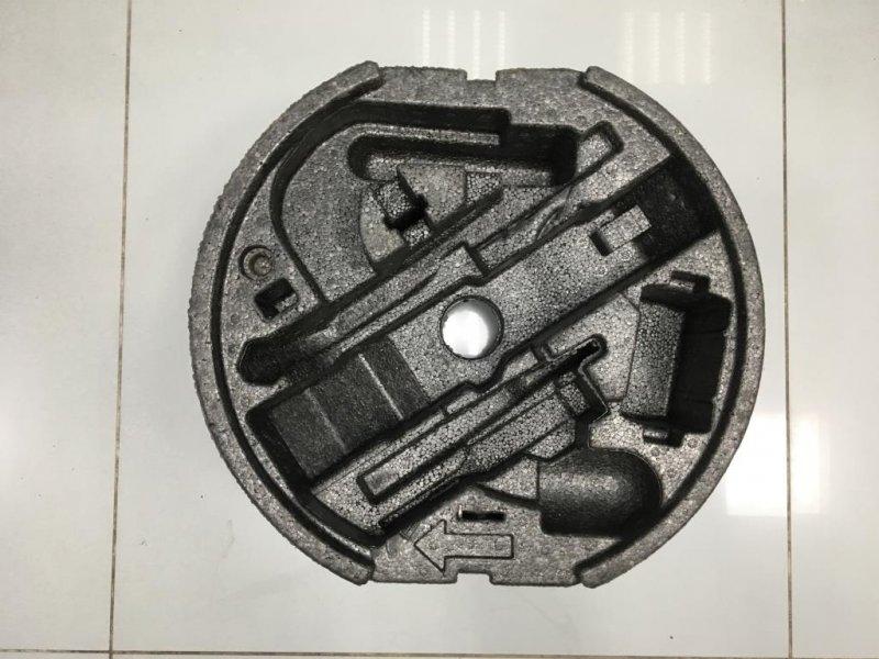 Ящик для инструментов Skoda Octavia A5 1 2006 (б/у)