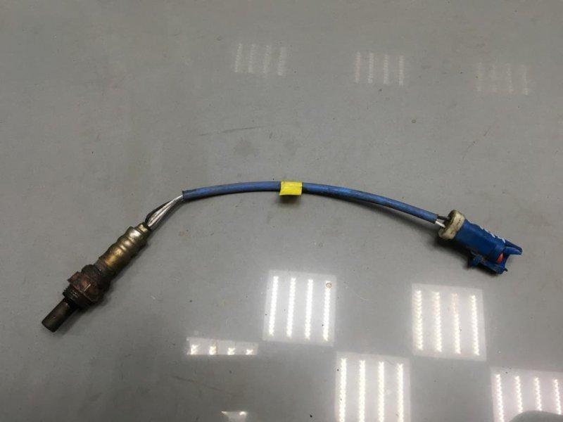 Лямбдазонд датчик кислородный Mazda Cx 9 3.7 2009 (б/у)