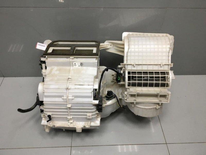 Корпус печки Mazda Cx 9 3.7 2009 (б/у)