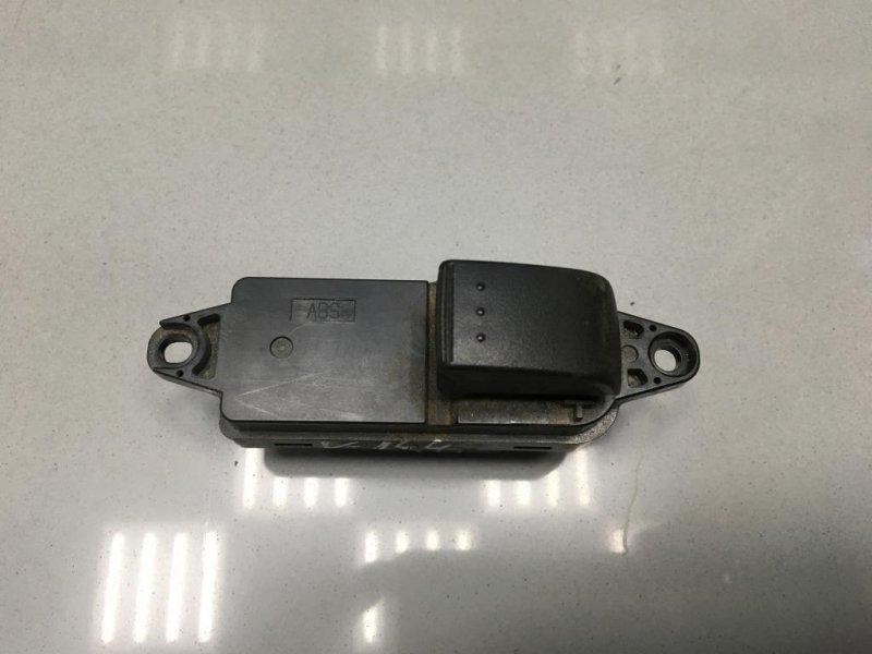 Кнопка стеклоподъемника Mazda Cx 9 3.7 2009 (б/у)