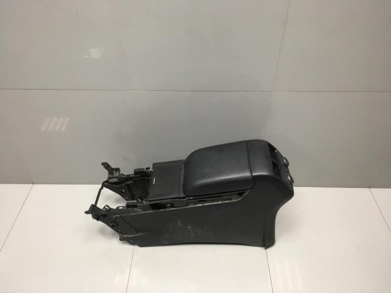 Подлокотник Mazda Cx 9 3.7 2009 (б/у)