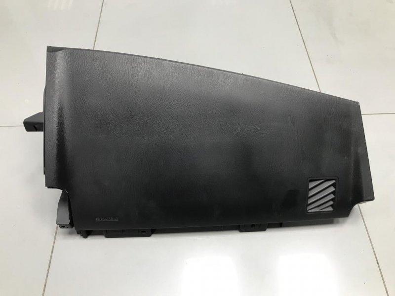Подушка безопасности пассажира Mazda Cx 9 3.7 2009 (б/у)