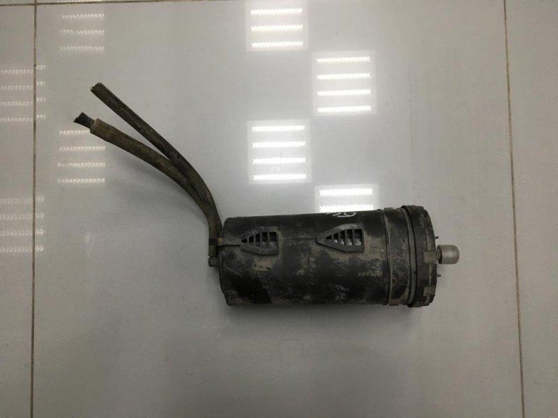 Адсорбер фильтр угольный Mercedes C Class W203 1 2004 (б/у)