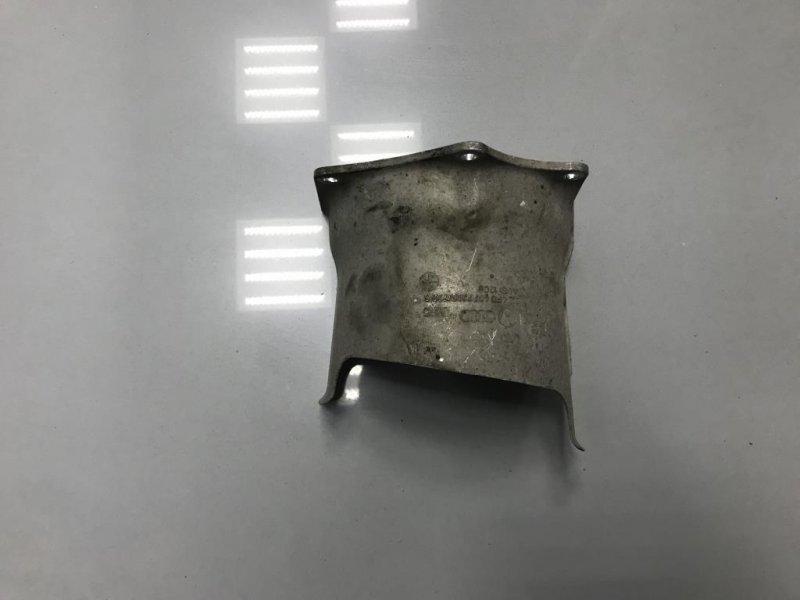 Защита пыльник Audi A6 C6 1 2007 (б/у)