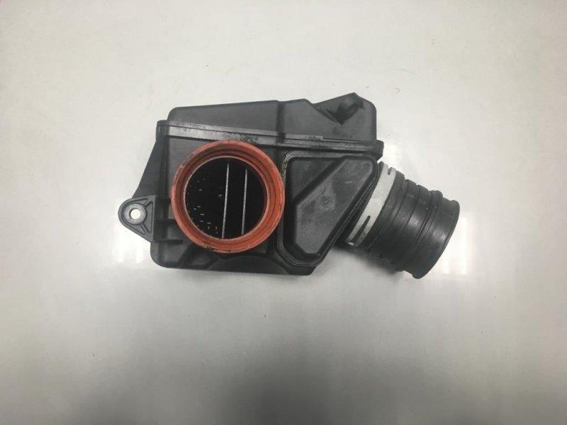 Резонатор воздушного фильтра Mercedes C Class W203 (б/у)