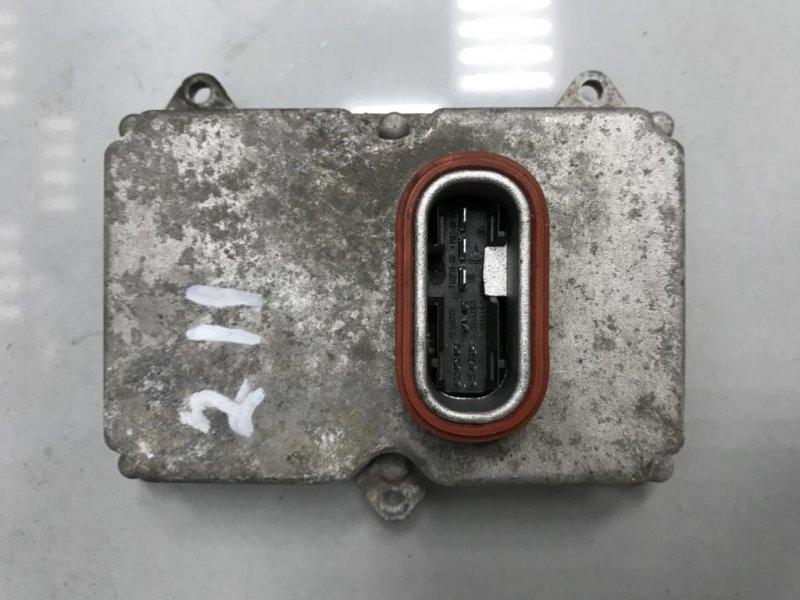 Блок ксенона Mercedes E Class W211 (б/у)