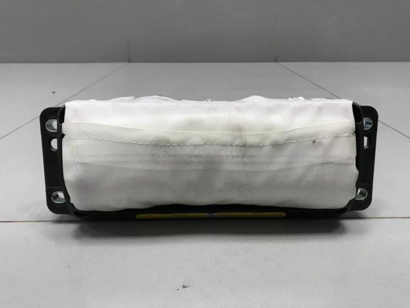 Подушка безопасности пассажира Volkswagen Passat B6 2.0 2006 (б/у)