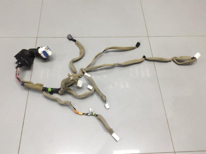 Проводка коса Mazda Cx 9 3.7 2008 (б/у)