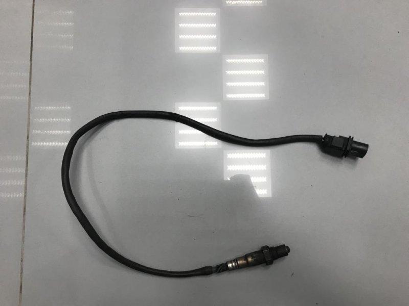 Лямбдазонд датчик кислородный Mercedes E Class W211 (б/у)
