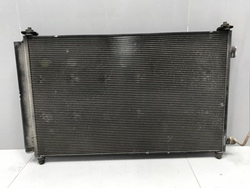 Радиатор кондиционера Mazda Cx 9 3.7 2008 (б/у)
