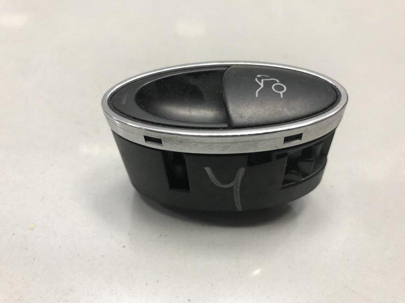 Кнопка открывания багажника Mercedes E Class W211 (б/у)