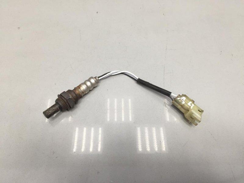 Лямбдазонд датчик кислородный Suzuki 2 (б/у)