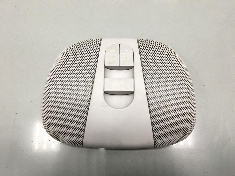 Кнопка люка Mercedes E Class W211 OM 642.920 2006 (б/у)