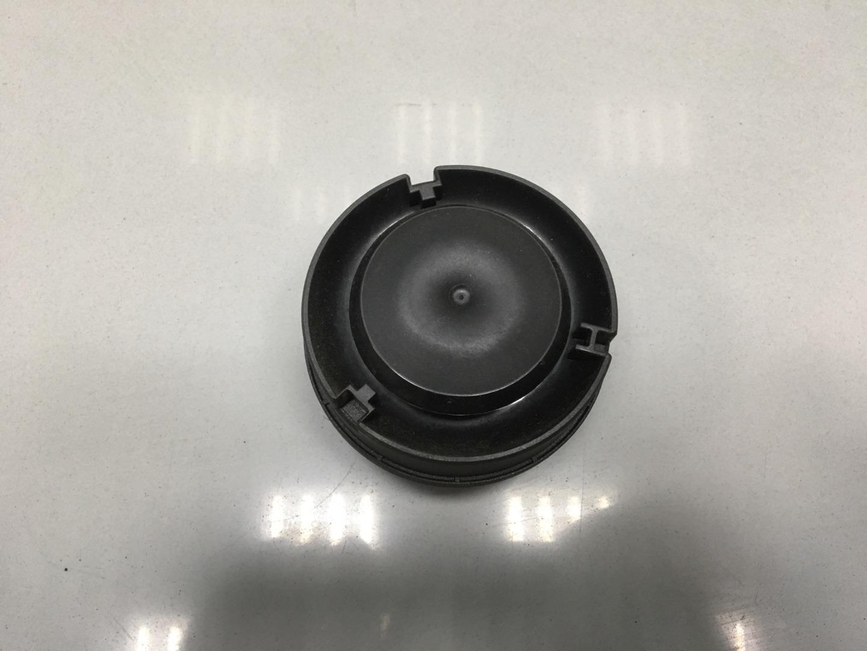 Сирена сигнализации Mercedes E Class W211 OM 642 2006 (б/у)
