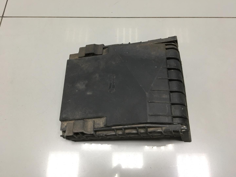 Крышка блока предохранителей Skoda Octavia A5 CDAA 2011 (б/у)