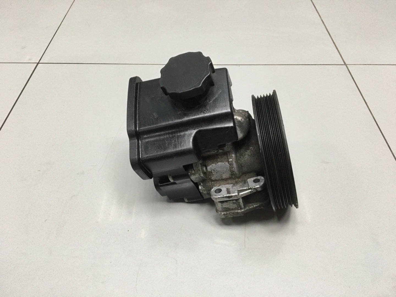 Насос гидроусилителя Mercedes 646 (б/у)